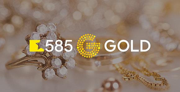 e23527f43dc0 Внедрение СЭД в сети ювелирных магазинов 585 Gold - Ювелирные ...